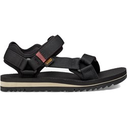 Teva - Womens Universal Trail Sandals