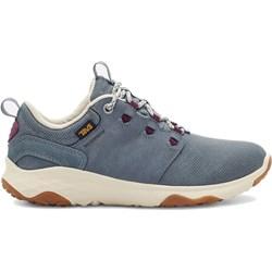 Teva - Womens Arrowood Venture Wp Shoe