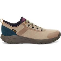 Teva - Womens Gateway Low Shoe