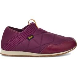 Teva - Womens Ember Moc Shoe