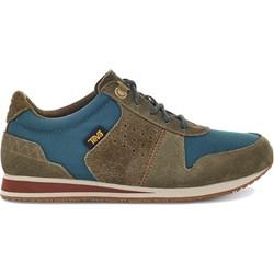 Teva - Womens Highside '84 Shoe