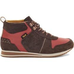 Teva - Womens Highside '84 Mid Shoe