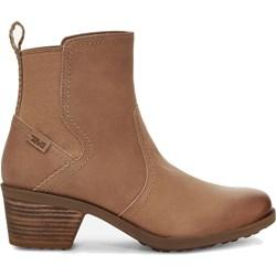 Teva - Womens Anaya Chelsea Wp Boot