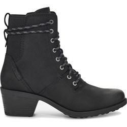 Teva - Womens Anaya Lace Up Wp Boot