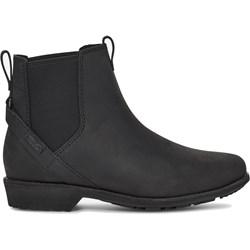 Teva - Womens Ellery Pull On Wp Boot