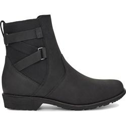 Teva - Womens Ellery Ankle Wp Boot