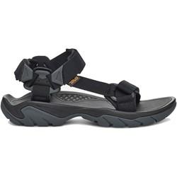 Teva - Mens Terra Fi 5 Universal Sandal