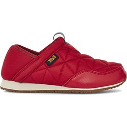 Teva - Kids Ember Moc Shoe