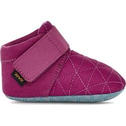 Teva - Kids  I Ember Moc Infant Shoe