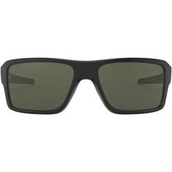 Oakley - Double Edge Sunglasses