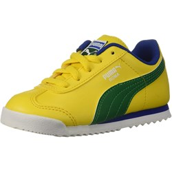 PUMA - Kids Roma Basic Shoe