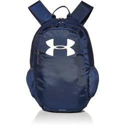 Under Armour - Unisex Scrimmage 2.0 Backpack