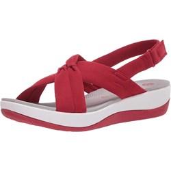 Clarks - Womens Arla Belle Shoes