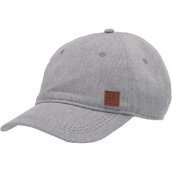 Roxy - Womens Extra Innings A Trucker Hat