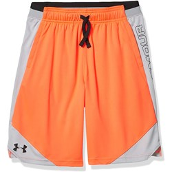 Under Armour - Boys Stunt 20 Shorts