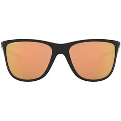 Oakley 0Oo9362 Reverie Square Sunglasses
