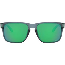 Oakley 0Oo9417 Holbrook Xl Square Sunglasses