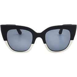 Toms - Womens Sydney Sunglasses