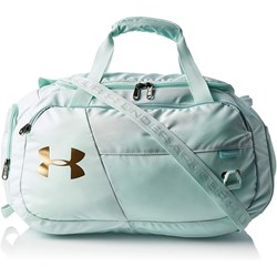 Under Armour - Unisex-Adult Undeniable 4.0 Xs Duffel Bag