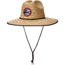 Quiksilver - Mens Outsider Merica Hat
