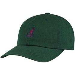 Kangol - Unisex Washed Baseball Cap