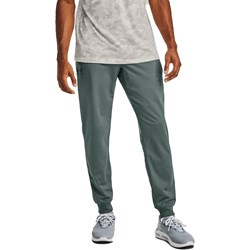 Under Armour - Mens SPORTSTYLE TRICOT JOGGER Pants