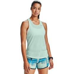 Under Armour - Womens Streaker 2.0 Racer Tank Top
