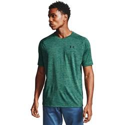 Under Armour - Mens UA Tech 20 VNeck T-Shirt