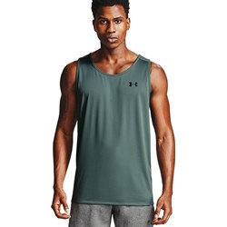 Under Armour - Mens UA Tech 20 Tank Top
