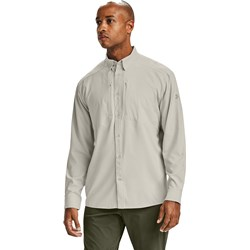 Under Armour - Mens Tide Chaser 2.0 Long-Sleeve T-Shirt