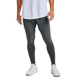 Under Armour - Mens Hybrid Pants