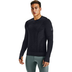 Under Armour - Mens Intelliknit Phantom 2.0 Sweater