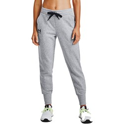 Under Armour - Womens Rival Joggers Pants