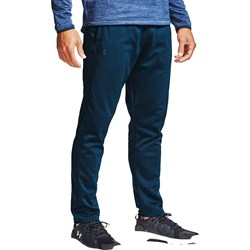 Under Armour - Mens Fleece Bottoms