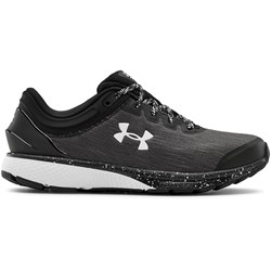 Under Armour - Womens Charged Escape 3 Evo Sneakers