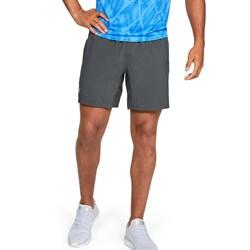 Under Armour - Mens Speed Stride 7''Run Shorts