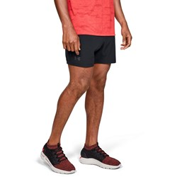 Under Armour - Mens Qualifier Wg Perf 5In Shorts
