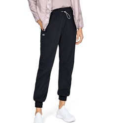 Under Armour - Womens Recover Woven Pants