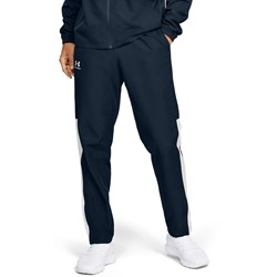 Under Armour - Mens Vital Woven Pants