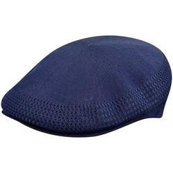 Kangol - Unisex Tropic 504 Ventair Hat