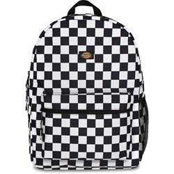 Dickies - Unisex-Adult Student 1SLO Backpack