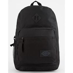 Dickies - Unisex-Adult Study Hall Backpack