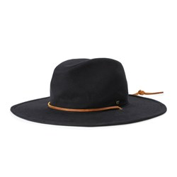 Brixton - Unisex-Adult Ranger Ii Hat