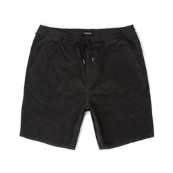 Brixton - Mens Madrid Ii Shorts