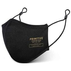Primitive - Unisex Standard Issue Mask