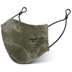 Primitive - Unisex Standard Issue Mask