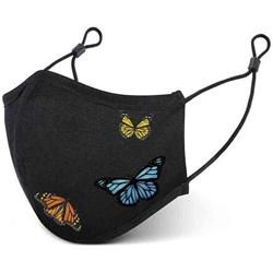 Primitive - Unisex Butterfly Mask