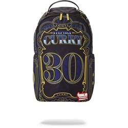 Sprayground - Nba Curry Money Backpack