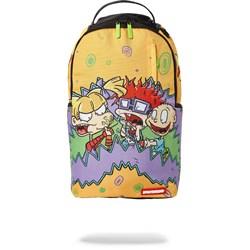 Sprayground - Rugrats Playpen Backpack
