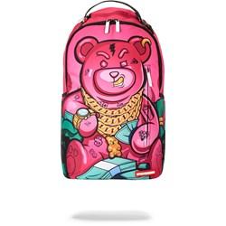 Sprayground - Lil' Sassy Backpack
